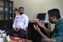 Meski tak Terbukti Mesum, Dua THL di DPRD Padang Pariaman Tetap Diberhentikan