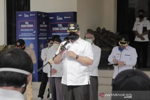 MTQ Kota Solok akan Digelar secara Virtual