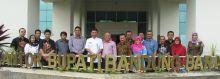 Komisi A DPRD Payakumbuh Bidik Kesuksesan Provinsi Jabar