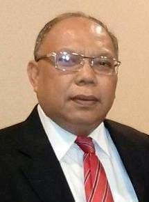 Balon Wakil Walikota Payakumbuh Bertambah Nama Erizal Azhar Mulai Mengapung