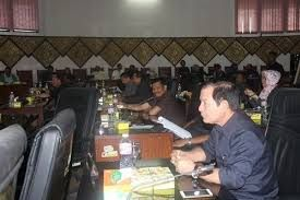 Osman Ayub: Kota Padang Belum Siap Laksanakan UNBK
