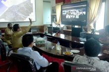 TPO Asia Pasifik Bahas Cara Bangkitkan Pariwisata