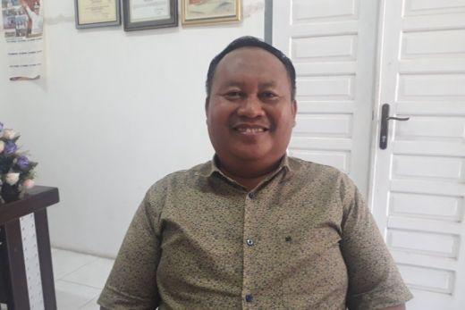 Pengisian Jabatan Kosong di Pemkab Pasaman Barat Tunggu Izin Mendagri