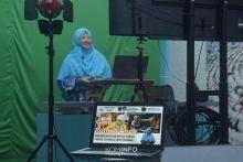 Pemko Padang Panjang Tetap Putuskan Jalankan Pendidikan di Tengah Pandemi