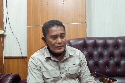 DPRD Desak Pemko Padang Beri Solusi Soal PPDB Jalur Zonasi