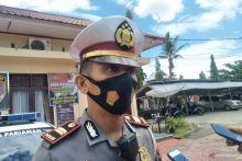 Korban Tewas 41 Orang Akibat Kecelakaan di Padangpariaman Januari-Juli