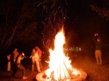 Bakar Petasan dan Ganja di Ngarai Sianok, Belasan Pemuda Ini Diserahkan Warga ke Polisi