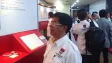 Liputan di DPRD Padang akan Ditertibkan agar Lebih Nyaman dan Memudahkan Tugas Pers