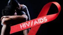 Dua Kota di Sumbar Ini Terbanyak Temuan Orang Dengan HIV/AIDS (ODHA)