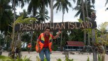 Kedatangan Turis Tiongkok Menambah Gairah Kunjungan Wisatawan ke Ranah Minang