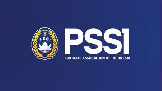 PSSI Tunggu Perkembangan dan Arahhan dari FIFA