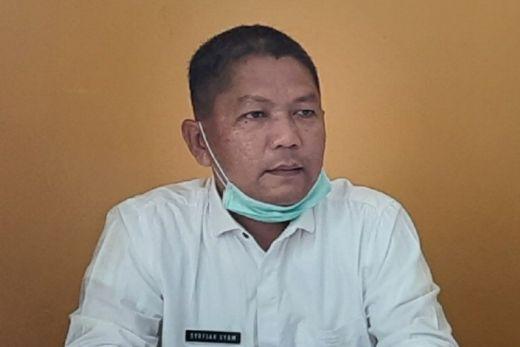 Antar Saudara Bersalin ke Padang Panjang, Warga Kabupaten Solok Terinfeksi Covid-19