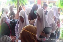 DPRD Sumbar Minta Pemprov Segera Salurkan Beasiswa Rajawali