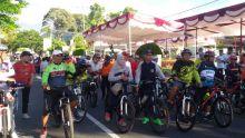meriahkan-tds-ratusan-warga-padang-panjang-ikuti-fun-bike