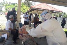 Mulai Senin Ini, Pasaman Barat Tetapkan ASN Bappeda-Pemnag Bekerja dari Rumah