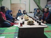 Lakukan Kegiatan Sosial Kemasyarakatan, Sekda Padang Panjang Apresiasi Pemuda Pasar Usang
