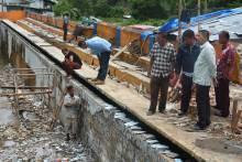 wujudkan-pembangunan-infrastruktur-kota-wako-hendri-arnis-doa-dan-dukungan-masyarakat-dibutuhkan
