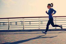 Waspada, Berolahraga dengan Intensitas Tinggi Justru Menurunkan Imunitas Tubuh