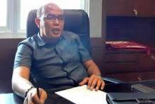 Legislator Minta Gubernur Sumbar tak Pasang Target Muluk-muluk Bebas Covid-19 pada Akhir Mei 2020