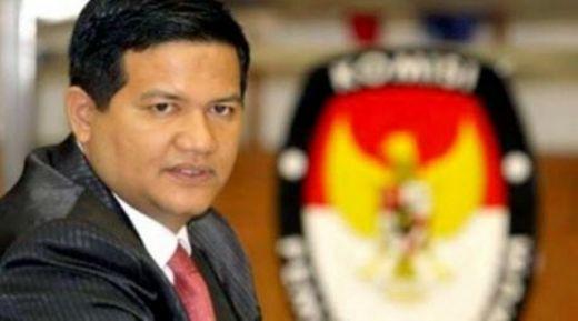 Mengenang Husni Kamil Manik, Walikota Padang: Sosok yang Santun dan Religius