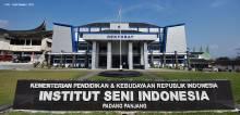 ISI Padang Panjang Kirim 8 Orang Mahasiswa Ikuti Pertukaran Pelajar