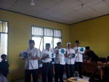 Nagari IV Koto Pulau Punjung Dharmasraya Pesta Demokrasi Pemilihan Walinagari