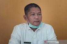 Pasien Positif COVID-19 Bertambah Jadi 174 Orang di Solok