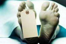 Tiga Warga Sumbar Tewas Ditembak Polisi Malaysia, Keluarga Mengadu ke LBH