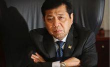 Ini Transkrip Pembicaraan Ketua DPR Setya Novanto dan Petinggi Freeport yang Catut Nama Jokowi