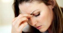 Benarkah Air Hangat Bisa Redakan Migrain, Ini Jawabannya