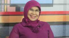 UU Desa Dinilai Tak Akomodatif, Sumatera Barat Minta Daerah Istimewa Minangkabau