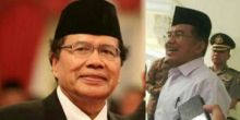 Diingatkan, Rizal Ramli Malah Tantang JK Diskusi di Depan Umum