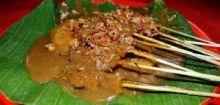 Padang Dipercaya Jadi Tuan Rumah Festival Kuliner Sate-Soto Nusantara