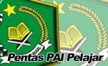 Pertama Kali Tampil di Mimbar Tilawah, Siswa SMA 2 Payakumbuh Juara III MTQ PAI Tingkat Nasional