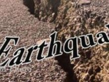 BNPB: 9.610 Jiwa Mengungsi dan 934 Rumah Rusak Berat Akibat Gempa di Halmahera Barat