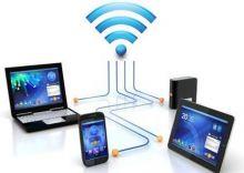 Waspada, Radiasi Wireless Dapat Memicu Gangguan Metabolisme Tubuh