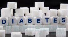 Jika Anggota Keluarga Kita Diabetes, Apa yang Harus Kita Lakukan?