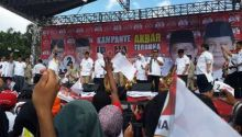 Nasrul Abit: Kami Tidak Seperti Malin Kundang