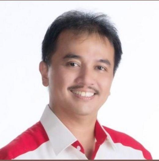 Mudur dari Demokrat, Roy Suryo Kembali Jadi Praktisi Multimedia/Telematika