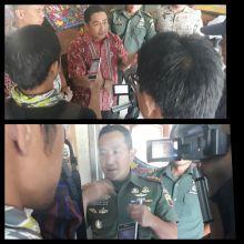 TNI dari Kodim 0304 Agam Segera Luncurkan Program Lampu Hemat Energi Lentera Untuk Masyarakat Kurang Mampu di Agam