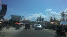 Ini Tips Bagi Perantau Minang yang Akan Balik ke Pulau Jawa Usai Lebaran di Kampung Halaman Menghindari Lokasi Rawan Kejahatan