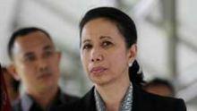 Buk Menteri Pernah Nangis dan Diusir DPR, Ternyata Ini Masalahnya