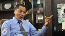 Kabareskrim Janji Tak Akan Pidanakan Kepala Daerah Terkait Kebijakan