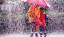 Intensitas Hujan Mulai Tinggi, BPBD Sumbar Imbau Warga Waspada Banjir dan Longsor