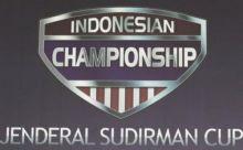 Mantap! Ada Rafi dan Manahati Dalam Skuad PS TNI di Piala Jenderal Sudirman
