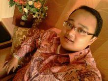 Kisah Alumni Unand Penyaji Rendang Paru dan Kalio Lidah Sapi untuk Pak SBY