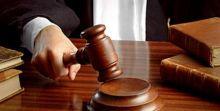 Jual Tanah yang Bukan Miliknya, Mantan Calon Walikota Padangpanjang Divonis 2,5 Tahun Penjara