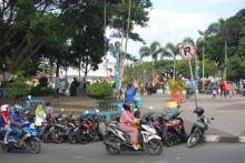 Penjabat Walikota akan Panggil Dishub, Terkait Potensi Mal-administrasi Persoalan Perparkiran di Bukittinggi