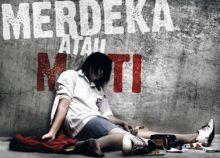 Ngeri... 12 Ribu Orang Tewas Setiap Tahun Akibat Kecanduan Narkoba di Indonesia
