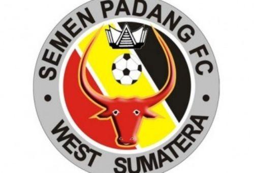 Bayauw dan Saepulloh Kembali ke Semen Padang di Piala Jenderal Sudirman, Biarlah Mushafry Batal